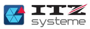 ITZ-Systeme